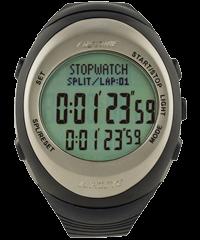 Fastime Copilote Watch GM
