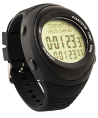 Fastime Copilote Watch BK Fastime Digital Sports Watch