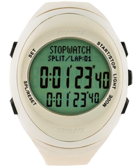 Fastime Copilote Watch W Fastime Digital Sports Watch