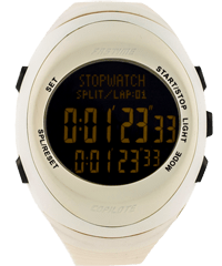 Fastime Copilote Watch WB Fastime Digital Sports Watch