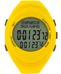 Fastime Copilote Watch YW Fastime Digital Sports Watch