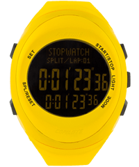 Fastime Copilote Watch YWB Fastime Digital Sports Watch