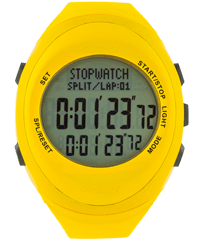 Fastime Sailing Watch RW3 Fastime Digital Sports Watch