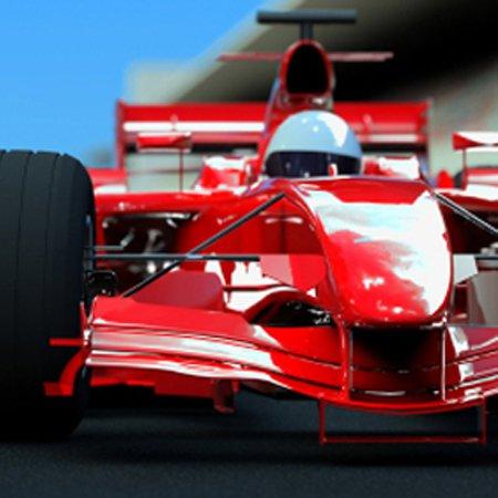 Motorsport Watches