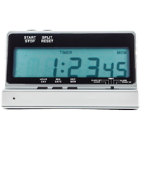 C5010 Scientific Timer
