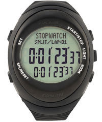 Fastime Aviation Watch Stopwatch over £50