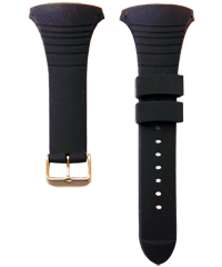 Fastime Copilote Watch Strap
