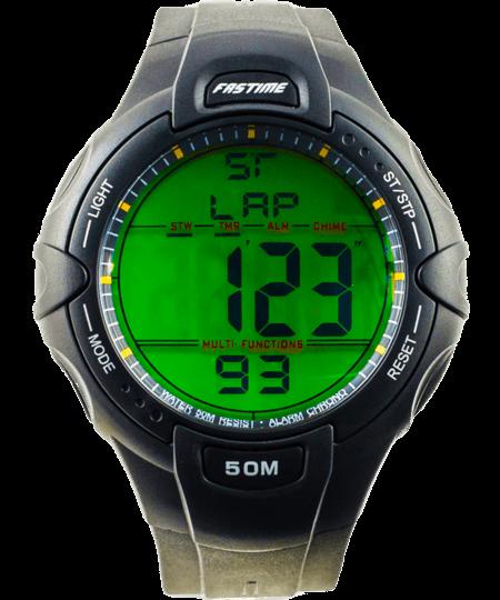 Fastime SW6RR